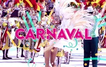 BRAHMA <span>   Cravero Buenos Aires </span>